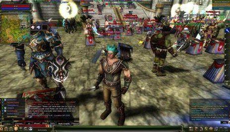 game online manfaat