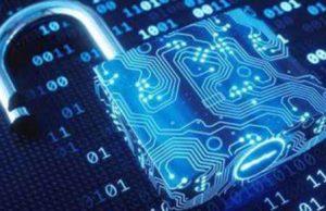keamanan siber komputer