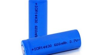 Baterai Lithium-Ion dan Baterai Asam Timbal