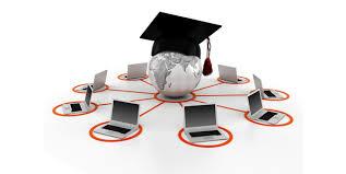 Internet dan Pendidikan Melampaui Batas