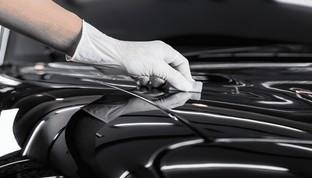 detailing mobil memperindah mobil anda