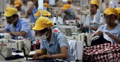 faktor keberhasilan industri manufaktur