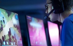 meningkatkan skil game online