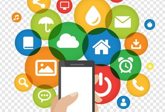 pengembang aplikasi seluler