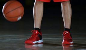 tip memilih sepatu basket