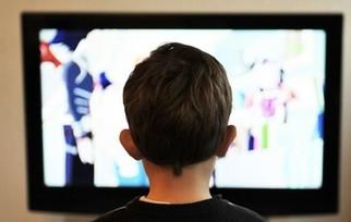 tv hiburan untuk kita