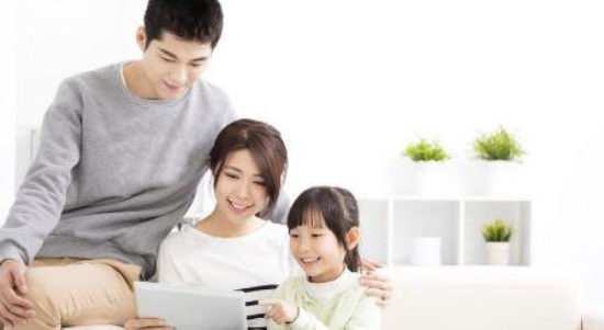 Tips Yang Akan Membantu Anda Menjadi Orang Tua yang Lebih Baik