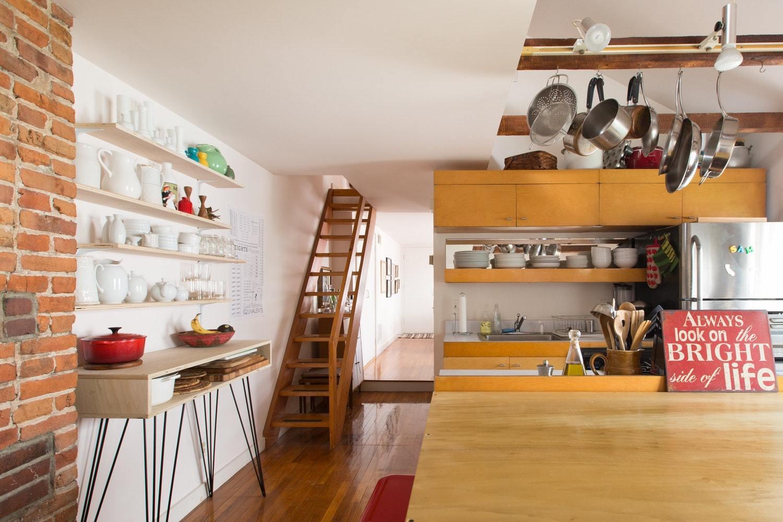 10 Tip Untuk Riasan Dapur Yang Sempurna