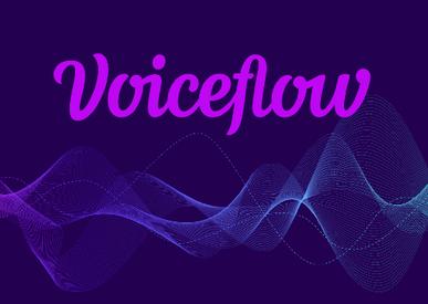 Desain Antarmuka Pengguna Suara