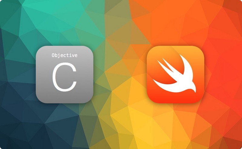 Swift atau Xcode