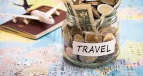 biaya perjalanan