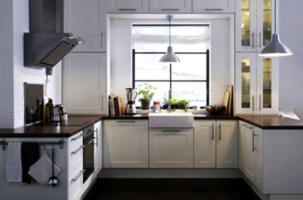desainer dapur
